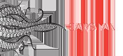capstan marketing Logo